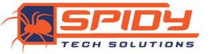 Spidy Tech Solutions Virginia Beach
