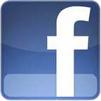 Like Spidy Tech Solutions on Facebook
