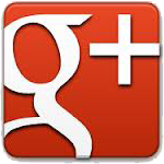 Follow Spidy Tech Solutions on Google+